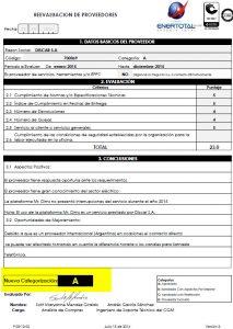 evaluacion-enertotal