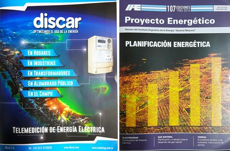 revistaproyectoenergetico