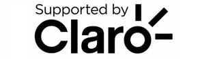 supportedclaro