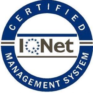 logo-iq-net-2020